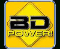 BD Power