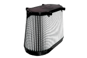 AFE Power Magnum OEM Replacement PRO DRY S Air Filter
