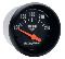 Auto Meter Z-Series Differential Temperature Gauge 2636