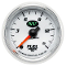 Auto Meter NV Fuel Pressure Gauge Kit
